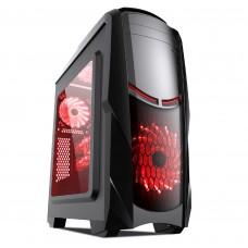 CyberWorks Intel Pentium