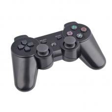 Джойстик за Playstation 3, Dualshock, Wireless