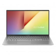 "Лаптоп, Asus VivoBook15 X512JP-WB701,Ultra Slim, Intel Core i7-1065G7 1.3 GHz , 15.6"" FHD(1920x1080) LED AG, 8GB DDR4(1 slot free), HDD 256GB PCIE, NVIDIA GeForce MX330 2GB GDDR5, Linux, Transparent Silver"