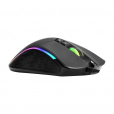 Marvo геймърска мишка Gaming Mouse M513 RGB - 4800dpi / programmable
