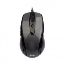 Мишка A4 Tech N-708X PADLESS MOUSE