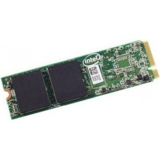 Intel® SSD Pro 2500 Series 240GB, M.2 80mm SATA 6Gb/s, 20nm, MLC