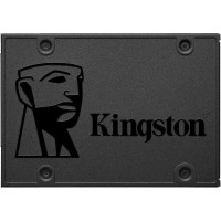 SSD Kingston A400 2.5 240GB SATA3