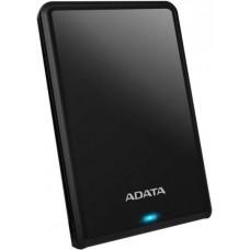 преносим HDD ADATA HV620S 1TB USB 3.0