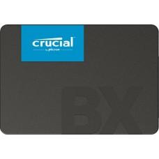 SSD Crucial BX500 2.5 240GB SATA3