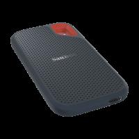 2TB SSD USB 3.1 SanDisk Extreme Portable