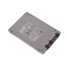 SSD Lite-On 512GB