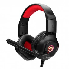 Marvo геймърски слушалки Gaming Headphones HG8929 - PC&Consoles / Backlight